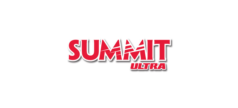 Client: Summit Ultra - Pharmascience Inc.Project: Branding & Corporate Identity